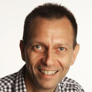 Kurt Hörmann