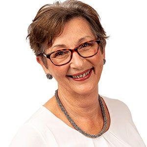 Heidi Weichhart